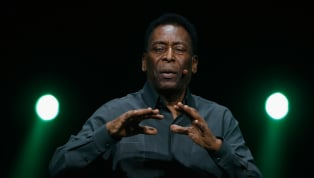 Pelé fala sobre comparações entre jogadores e quem é o melhor da história