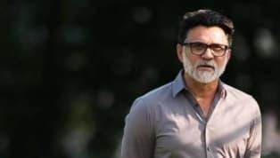 Ricardo Rocha vê Nene mimado e aconselha Rodrigo Caio a sair do SP