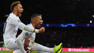 PSG está pronto para vender Neymar ou Mbappé, diz jornal; clube nega