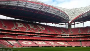 SL Benfica: A paixão incontida pelo futebol