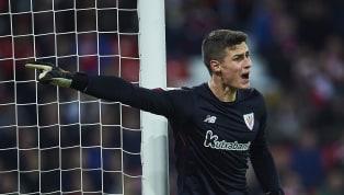 OFICIAL: Kepa Arrizabalaga é anunciado pelo Chelsea