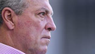 Abel mostra confiança no Fluminense: 'Não cai, mas está na hora de não passar mais por isso'