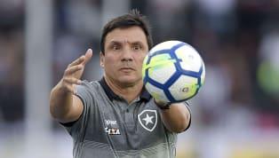 Zé reclama de gol irregular do Bahia, mas admite: 'Derrota não foi só por causa disso'