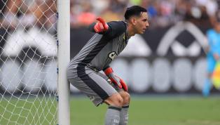Gatito faz milagre e salva vitória do Botafogo contra o Corinthians no último minuto; assista