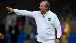 Fifa divulga lista de melhores técnicos da temporada; Vadão é o único brasileiro
