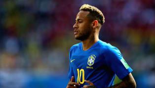 Jornal britânico critica atuação de Neymar: 'Resmungou, gemeu e se jogou'