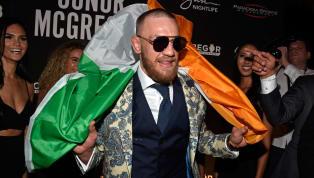 Conor McGregor retorna ao UFC contra Khabib Nurmagomedov, em outubro