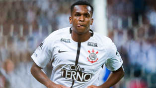 Jô afirma que Corinthians já sabia das saídas de Arana e Pablo no meio da temporada