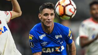 Após provocações ao Atlético-MG, Thiago Neves grava vídeo para pedir desculpas