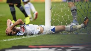 Torcedores criticam Thiago Neves na internet após fraco primeiro tempo