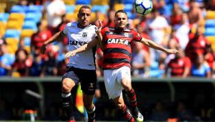 Arthur Cabral fala em sonho no Palmeiras e diz estar na torcida pelo título na Libertadores