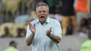Abel agradece interesse do Santos e indica preferir o Fla, diz site