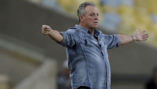Agente cita Fla e Santos e crava Abel em clube grande em 2019