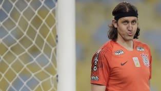 Cássio vê Cruzeiro mais qualificado, mas alerta sobre Corinthians: 'Tem muitos títulos na vontade'