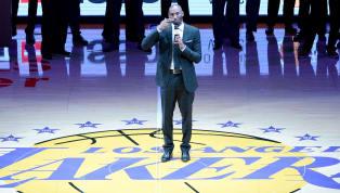Segundo Shaq, Kobe poderia deixar a aposentadoria e jogar com LeBron