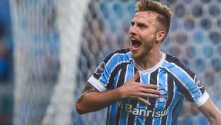 Com negociações no futebol dos EUA, Bressan está próximo de deixar o Grêmio