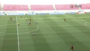 VÍDEO: Náutico vence o Remo, na Arena Pernambuco, e deixa a zona da degola para trás