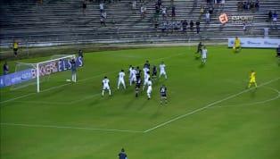 VÍDEO: Botafogo-PB encerra série sem vencer com 2 a 0 sobre o ABC, pela Série C