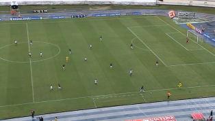 VÍDEO: Confira os melhores momentos de Remo 0 x 0 Botafogo-PB