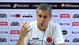VÍDEO: Jorginho rasga elogios a Maxi López: 'Nos dá uma forma diferente de jogar'
