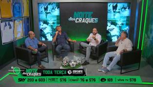 VÍDEO: Diego Aguirre diz para Lugano: 'Até dezembro, sem dúvida fico no São Paulo'