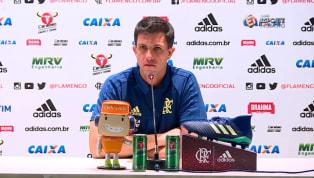 VÍDEO: Barbieri elogia equipe do São Paulo, mas reclama de 'muita cera'