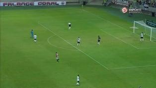 VÍDEO: Robson Simplício aproveita 'cochilo' da defesa do Treze e marca para o Ferroviário; assista
