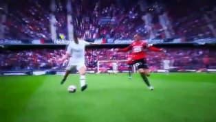 VÍDEO: Neymar dá belo passe para o gol de Meunier em vitória do PSG