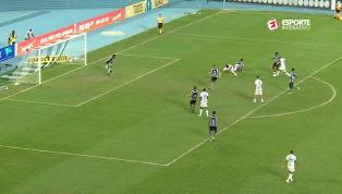 VÍDEO: Saulo faz dois 'MILAGRES' em sequência e evita derrota do Botafogo para o São Paulo