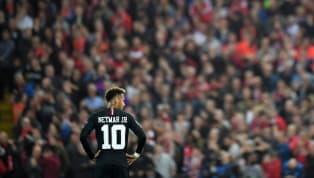 """""""Neymar é a Kim Kardashian do futebol"""", diz ex-jogador Joey Barton"""