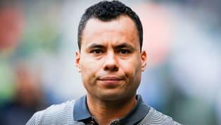 Após o empate contra o Internacional, Jair Ventura fala em 'virar a chave' para o jogo contra o Fla