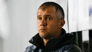 Eduardo Baptista entrega o cargo e não é mais técnico do Sport