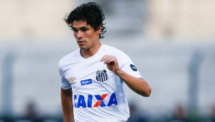 Empresário de Dodô fala em definir situação com Santos, mas admite sondagens