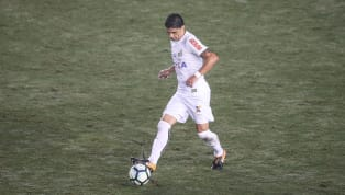 Renato manda recado após vitória contra o Corinthians: 'Meu último clássico'