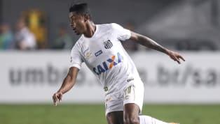 Bruno Henrique retorna às atividades após licença paternidade; três jogadores são desfalques
