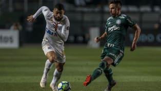 Gabigol faz carta de despedida ao Santos