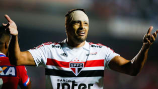 Novo líder: veja como ficou a tabela do Brasileiro após os primeiros jogos da 24ª rodada
