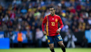 Sergio Ramos pode 'roubar' Thiago Alcântara do Barcelona, diz site espanhol