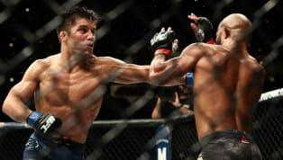 Cejudo bate Johnson e faz história no UFC 227; Dillashaw atropela Garbrandt e mantém cinturão