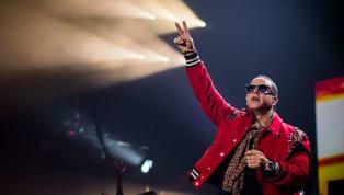 CONFIESA: ¿Cuál es la mejor canción de Daddy Yankee?