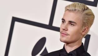 QUIZ: ¿Qué tanto conoces a Justin Bieber?