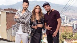 LA REINA DEL FLOW: Muchos televidentes aseguran que la serie colombiana está inspirada en Maluma