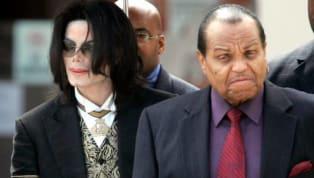 REVELADO: Médico asegura que Michael Jackson fue castrado químicamente por su padre