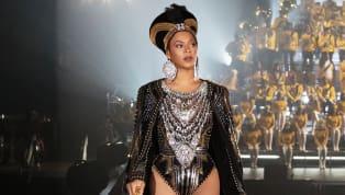 CRECEN LOS RUMORES: Beyoncé y Jay-Z podrían estar esperando su cuarto hijo
