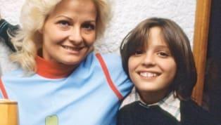 Escritor de la biografía de Luis Miguel aseguró que la mamá del cantante murió hace muchos años