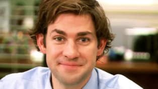 8 Best Jim Halpert Episodes of 'The Office'