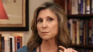 No, Christina Hoff Sommers Isn't 'Associated With the Alt-Right' (OPINION)