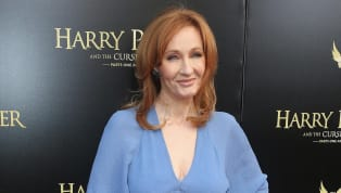 4 Things JK Rowling Revealed About 'Fantastic Beasts 2' Following Final Trailer