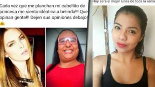 VERGONZOSAS: 4 publicaciones que causaron impacto en las redes sociales por lo malas que fueron