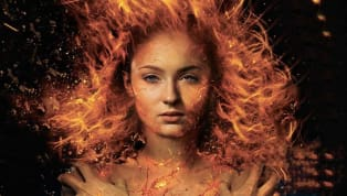 Sophie Turner is Unsure About Jean Grey Joining the Marvel Cinematic Universe